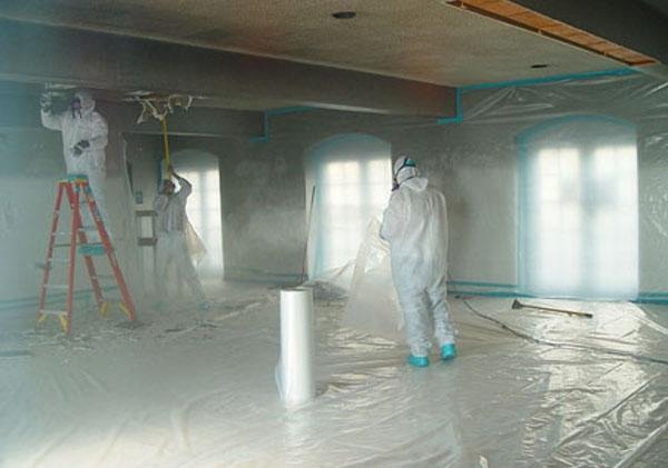 7-asbestos_popcorn